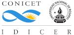 IDICER | Instituto de Inmunología Clínica y Experimental de Rosario